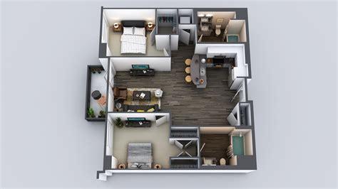 two bedroom apartments in los angeles la apartments 2 bedroom home design plan