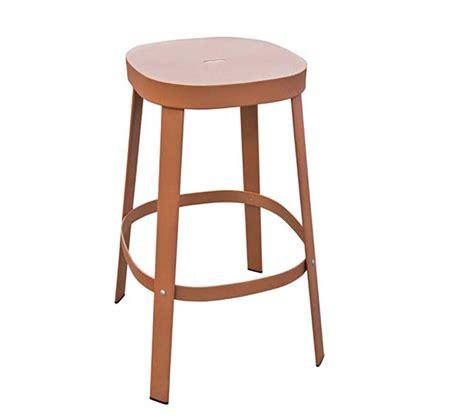 franchi sedie calderara thor franchi sedie sedie sgabelli ufficio tavoli