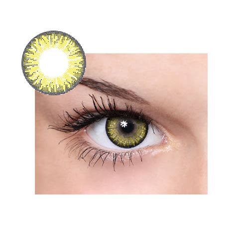 Softlens Gel Magic Soft Lens Gel Magik Dia 14 8 Made In Korea Mur silicone hydrogel color soft contact lens aloview2 from magiccon b2b marketplace portal