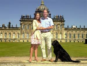 Princess Castle Bedroom Set After 58 Years In Iconic Castle Howard Owner Forced Out