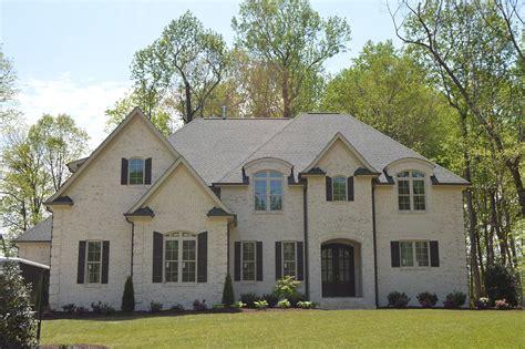 r k custom homes greensboro builders association custom homebuilders in greensboro why choose r k custom homes