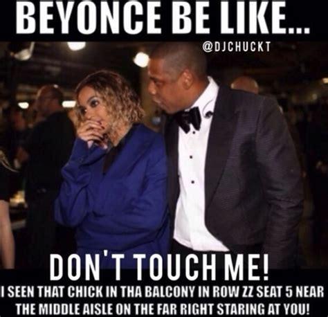 Beyonce Jay Z Meme - beyonce jay z grammy memes mrs ramirez pinterest