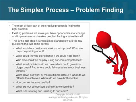 questions that sell the powerful process for discovering what your customer really wants books problem solving