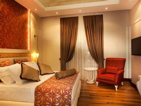 bedroom lights ideas bedroom lighting ideas hgtv 10543 | 1400966719261