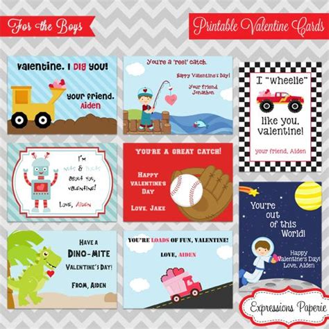 what to get boys for valentines 16 best images about expressions paperie on