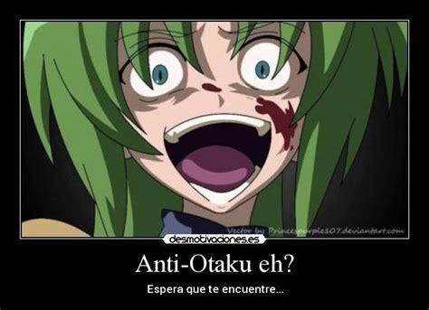 imagenes de anime otaku life otakus fans del anime y manga a obsesionados pateticos
