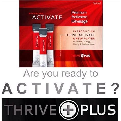 1 energy drink a week 125 best my thrive images on thrive le
