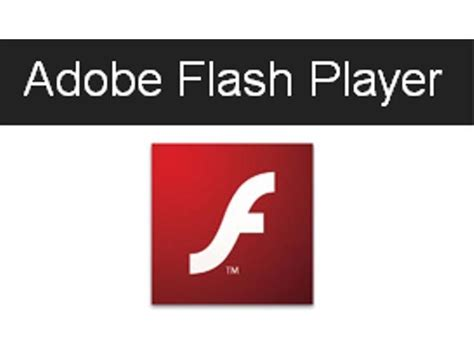 adobe flash player for android install flash player for android 6 0 marshmallow axeetech