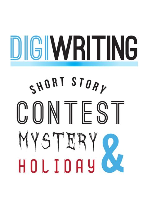 contest submissions digiwriting announces call for submissions digiwriting