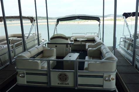 daybreak boat rentals pontoon boat rental austin tx