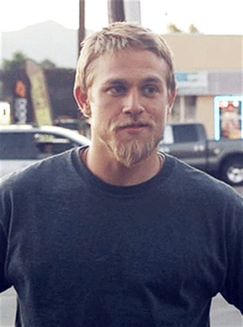 jax teller with short hair black widow mrsbreakingtables jax teller short hair i