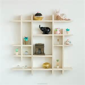 shadow box shelf wooden shadowbox small shadow box