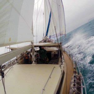 sv delos new boat sv delos shares their story on keep your daydream podcast