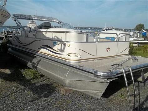 aspen boats for sale aspen boats for sale