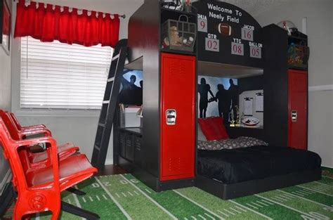 football furniture for bedrooms 17 best ideas about custom bunk beds on bunk
