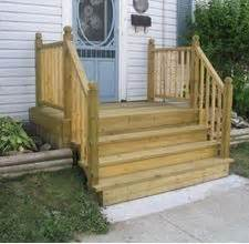 steps for mobile homes outdoor mobile home landscaping on mobile homes