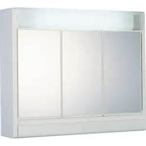armoire salle de bain rossignol