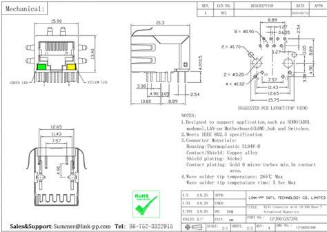 decoupling capacitor resistor decoupling capacitor resistor 28 images a crash course in hobbyist electronics arduino on a