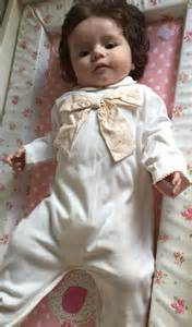 6 month old fell off bed maybe it s hair editory parents reveal how their tiny