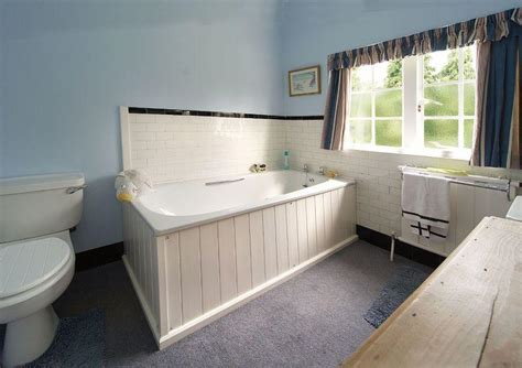 beige blue bathroom design ideas photos inspiration