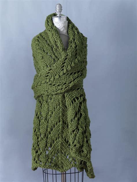 knitting shawl free knitting shawl patterns free knitting pattern
