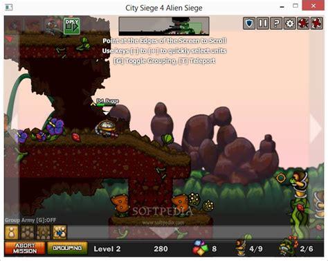 city siege city siege 4 siege