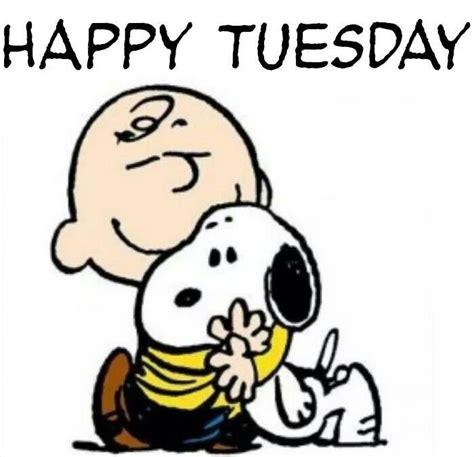 Happy Tuesday Meme - happy tuesday snoopy memes