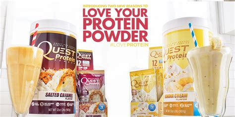 clean protein the revolution that will reshape your boost your energyã and save our planet books cookies and protein powder quest