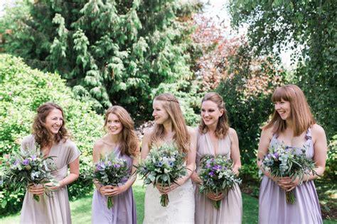 Wedding Podcast Choosing The Photographer Thats Right For You by Choosing The Right Photographer Gemma Giorgio Photography