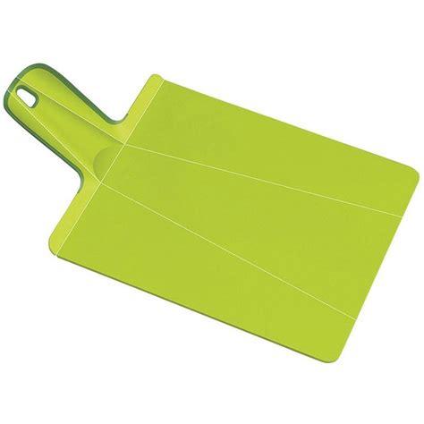 joseph joseph chop 2 pot plus folding chopping board