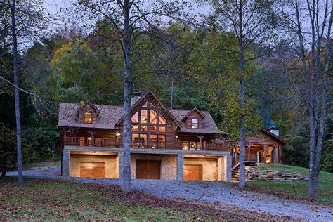 log homes timber frame log cabins by honest abe