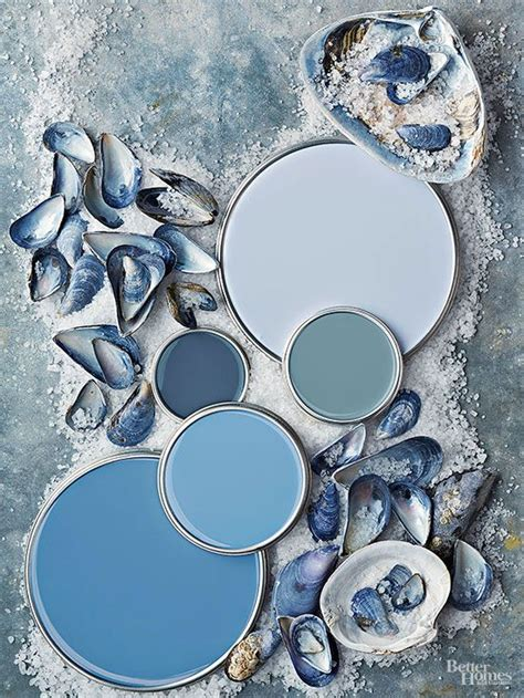 blue paint motivated magazine 3455 best better homes and garden magazine images on