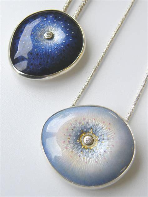 enamel jewelry all about enamel jewelry