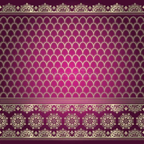 gold rate pattern in india indian background pattern stock vector illustration of