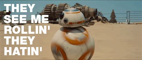 Star Wars 7 Meme - all the star wars episode vii memes your heart desires