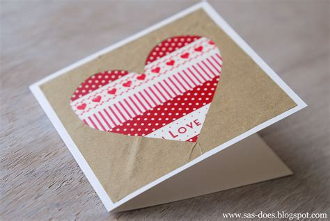 Craft Paper Scissors - paper crafts to warm your craft paper scissors