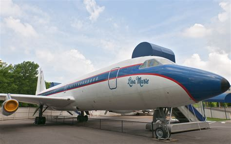 elvis private jet elvis presley s private jets go up for sale luxury