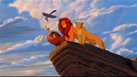 film review lion king movie review the lion king
