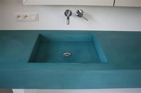 Toilet Shower Onda S 75 Wcs Shower Cebok mortex wasbak blauw keukens mortex photos