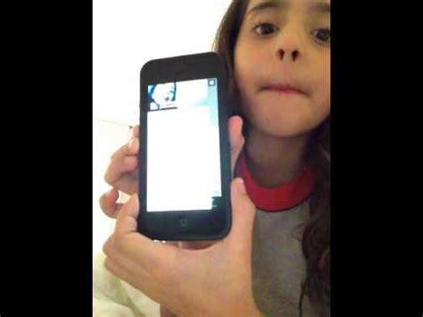 fotos para perfil no youtube como colocar foto no perfil do youtube no celular youtube