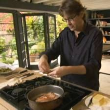 Nigel Slater Kitchen Doors by 1000 Images About Kitchen On Gardens Radios