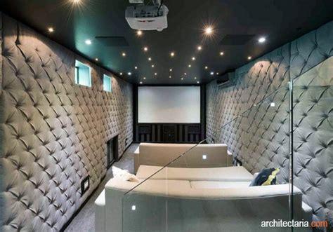 cara membuat ruangan kedap suara untuk studio musik mendesain ruangan kedap suara pt architectaria media cipta