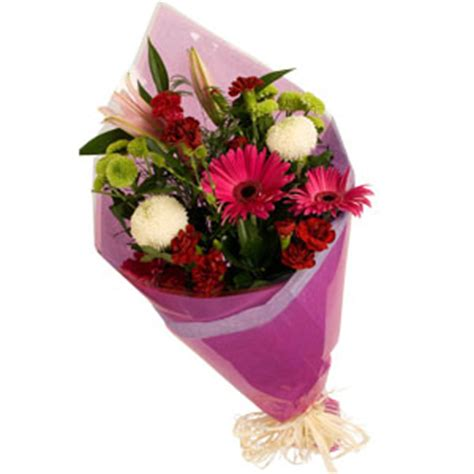 gift wrapping flowers a swinton m27 9lq 199 reviews