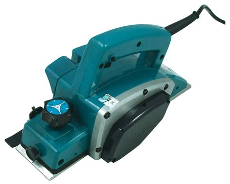 Mesin Bor Fujiyama pl9923 fujiyama power tools