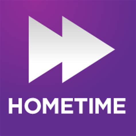 hometime members hometimemembers