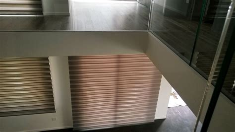 tende per vetrata tende a pacchetto pannelli vedononvedo e tende a rulli