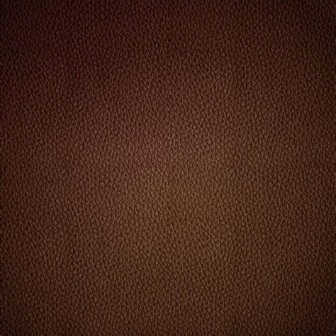 pattern leather seamless seamless vector leather texture brown background pattern