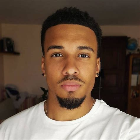 nigerian guy short hairstyles all time favorite black men hairstyles visit http www