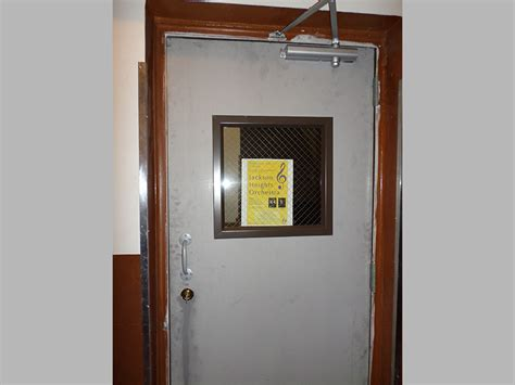 Fireproof Glass Doors 31 Fantastic Fireproof Glass Door Pixelmari