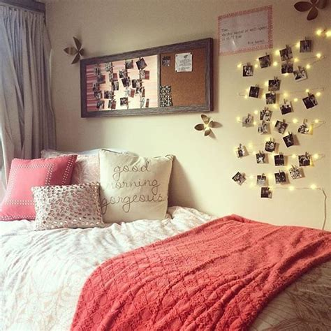 Bedroom Decor For by Best 25 Coral Ideas On Shelves In